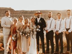 red rock oasis wedding.jpg