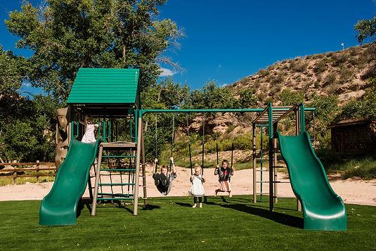 zion playground.jpg