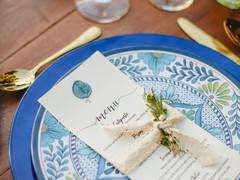 Zion Bride Dinner Menu.JPG
