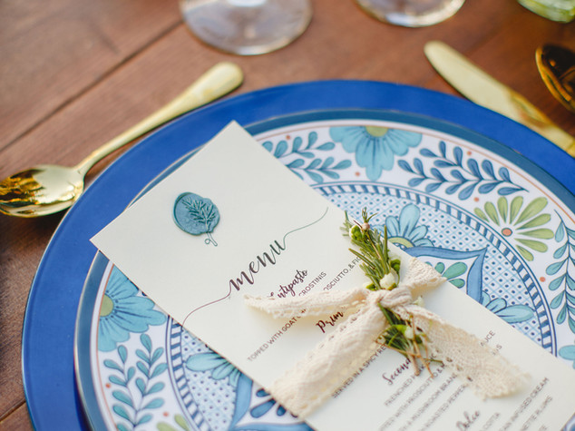 Zion Bride Dinner Menu.JPG