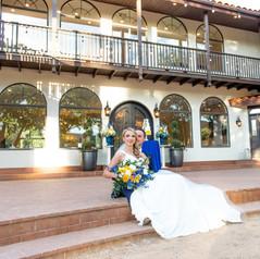 las vegas wedding mansion home.jpg