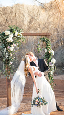 getting married in zion national park.jp