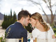Wedding Venue In Souhern Utah.JPG