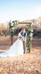 wedding venues in washington county.jpg
