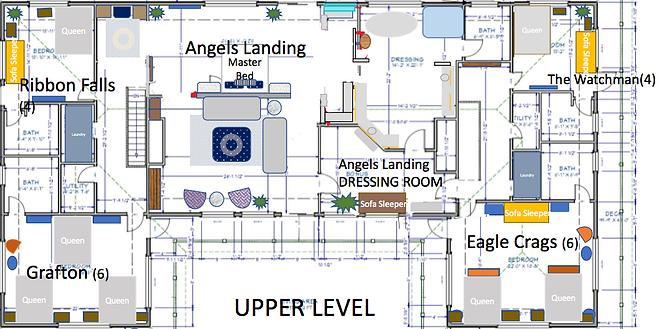 Upstairs Villa Floor Plan.png