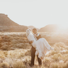 best places to get married in southern u
