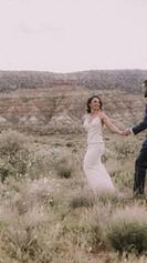 wedding airbnb.jpg