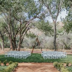 wedding venues in southern utah.jpg