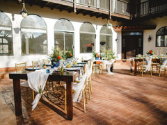 zion national park destination wedding v