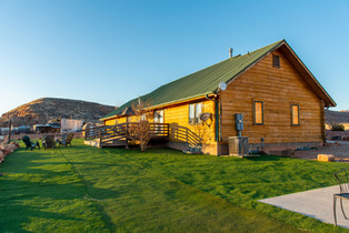 zion national park cabin.jpg