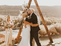 zion wedding.jpg