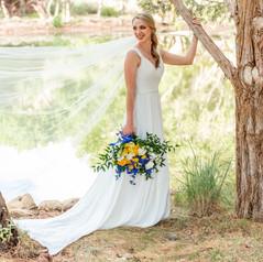 utah bridal photographer.jpg