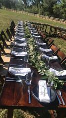 zions utah wedding venues.jpg