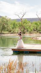 wedding resorts in zion.jpg