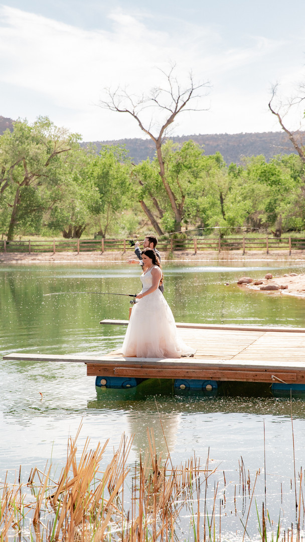 wedding resorts in zion.jpg