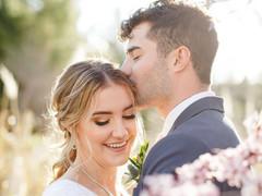 utah bride and groom.JPG