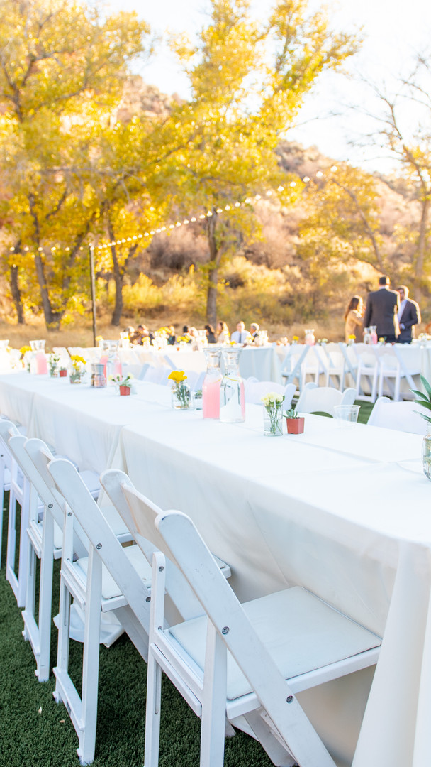 wedding venues in zions ut.jpg
