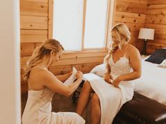 Zion wedding planner.jpg
