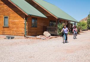 biking near zion national park.jpg