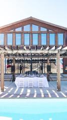 Zion Utah Wedding Venue.jpg