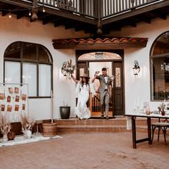 unique wedding venues in utah.jpg