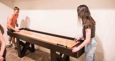 games near zion national park.jpg