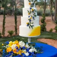 top cake designer in utah.jpg