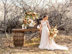 utah wedding inspiration.jpg