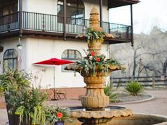 Bachelor Mansion Utah Wedding Venue.JPG