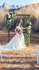Wedding in Zion.jpg
