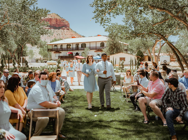 villa wedding in zion.jpg