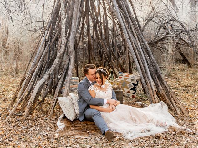mountain wedding venue.jpg