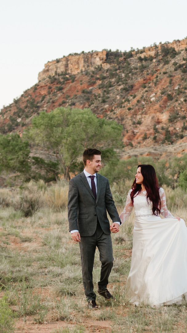 zion national park weddings.jpg