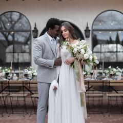 The knot utah wedding venue.jpg