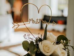 utah weddings in zion.jpg
