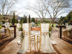 Zion National Park Utah Wedding Venue.JP