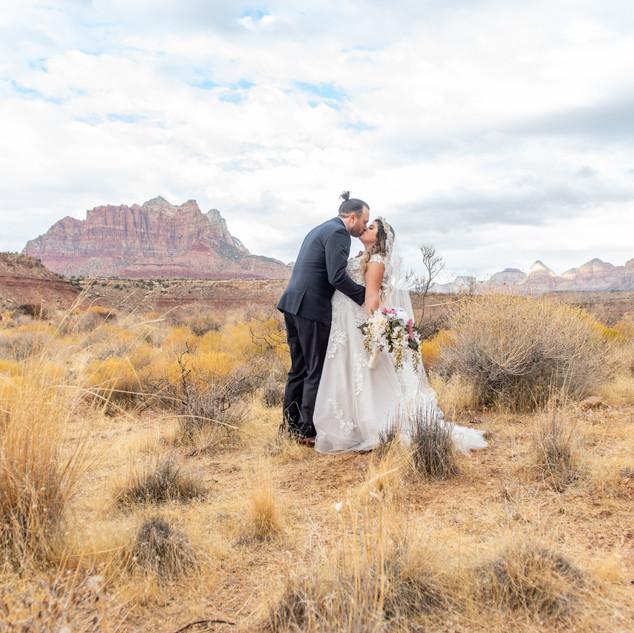 desert wedding.jpg