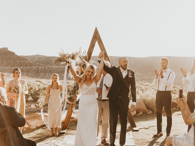 zion brides.jpg