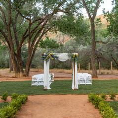 garden wedding venue.jpg