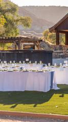 utah desert wedding.jpg