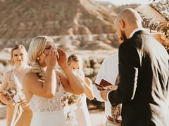 utah weddings in zion national park.jpg