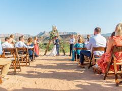 wedding by red rocks.jpg