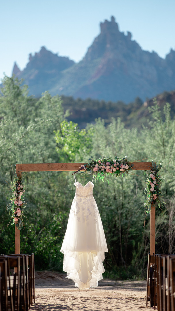 unique destination wedding venues in zio
