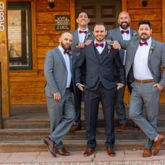 groomsman wedding.jpg