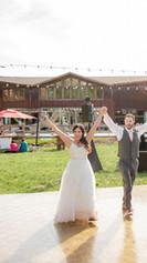 wedding resorts in zions utah.jpg