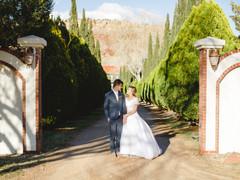 zion utah destination wedding.JPG