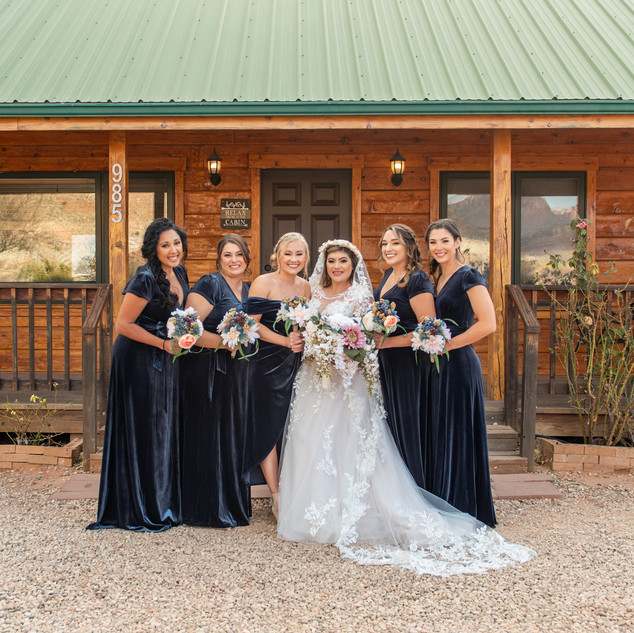 bridal magazine elopement.jpg