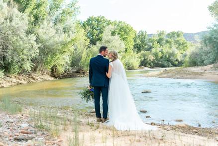 beach front wedding.jpg