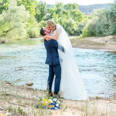 utah virgin river wedding.jpg