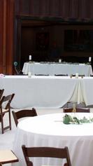 top southern utah wedding venue.png